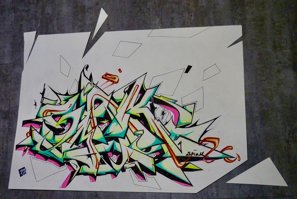 DIZOE (SMAK).jpg