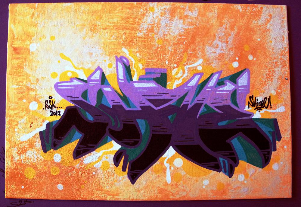 shne-canvas-2012.jpg