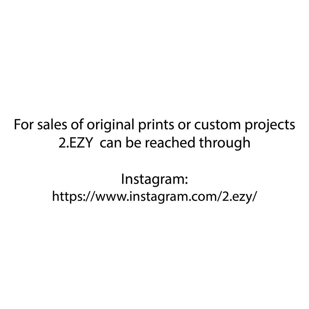 2EZntacts-01.jpg