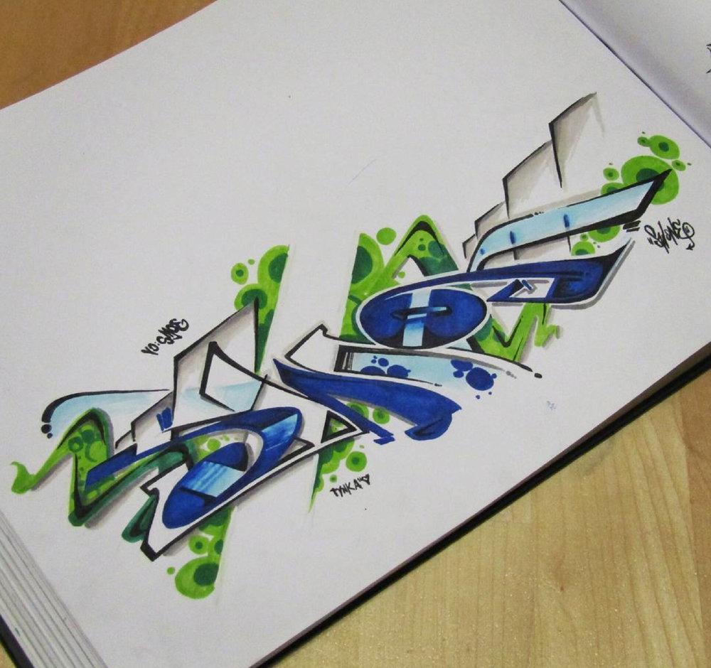 SWON'E