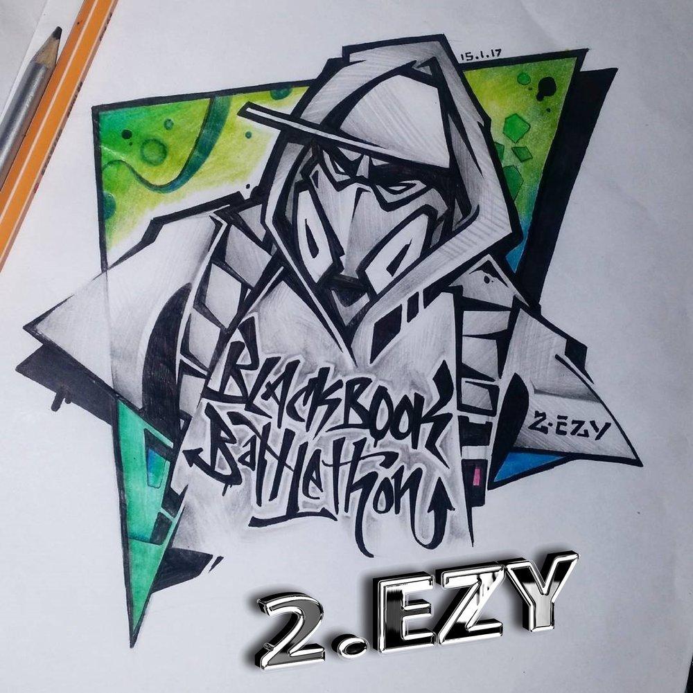 2.EZY