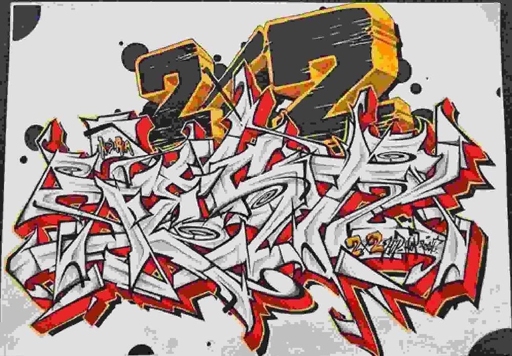 BBB15 2X2FEST