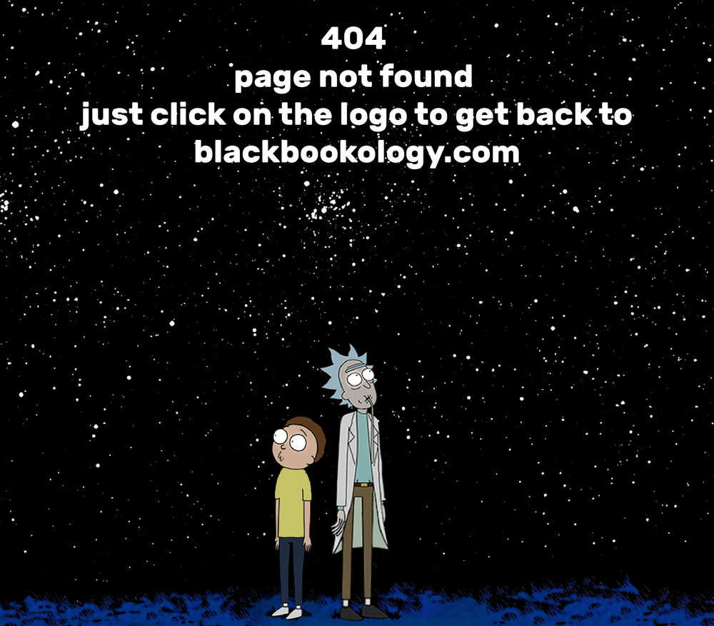 404-01.png