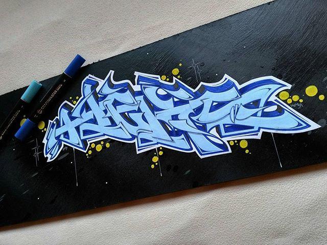HEKSR