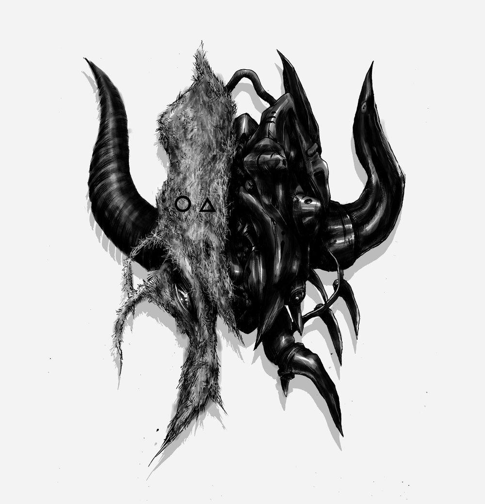 Black Sabath1.jpg