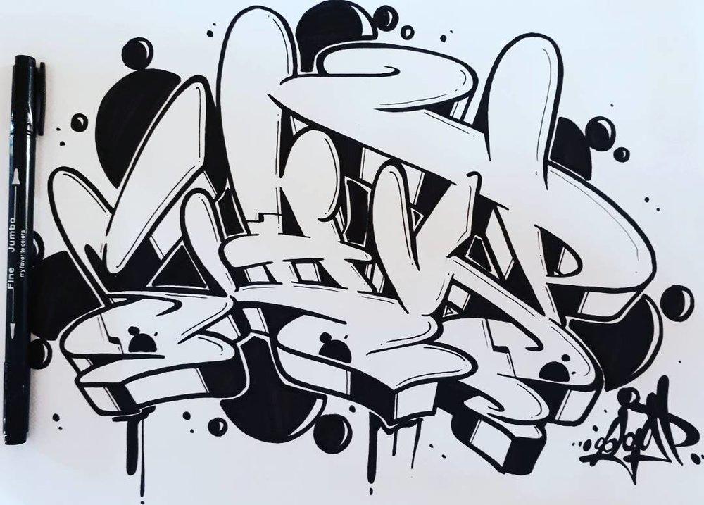 slaypking_2_11_2017_20_54_32_597.jpg