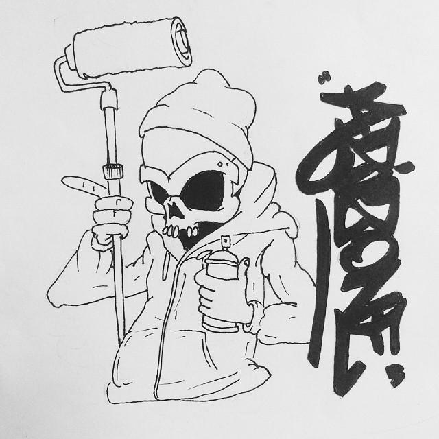 aizoner_2_11_2017_21_12_9_47.jpg