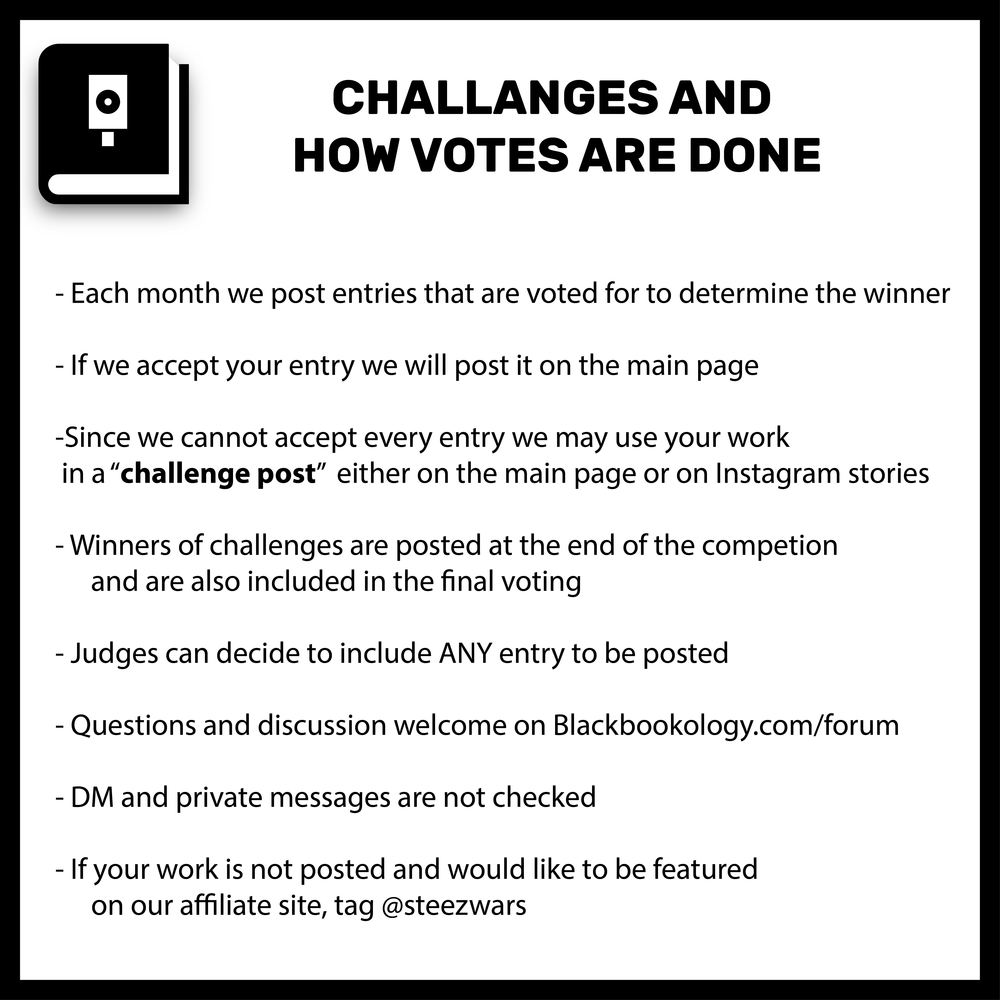 CHALLENGES AND VOTES TEMPLATE-01-01.png