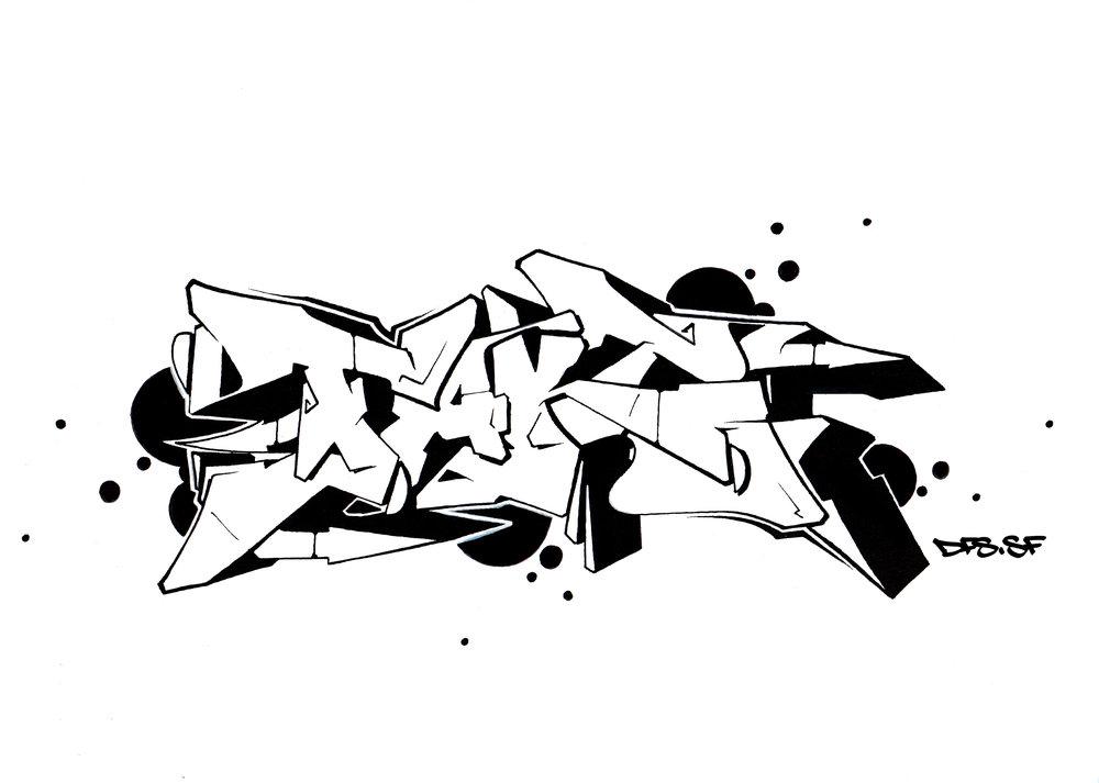 sketch (1).jpg