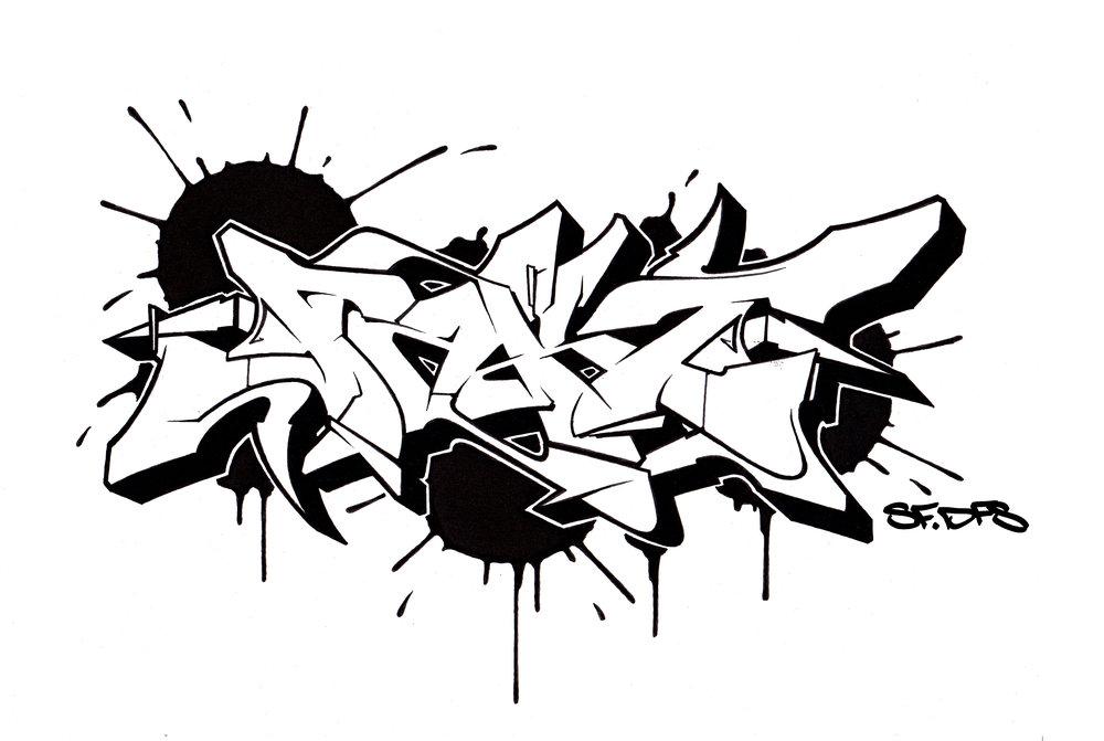 sketch (3).jpg