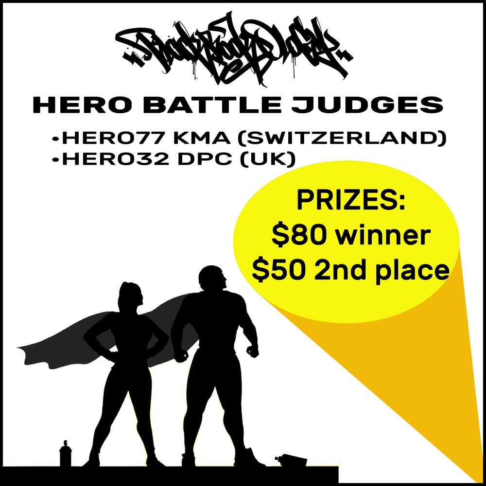 heroJUDGES-01-01.jpg