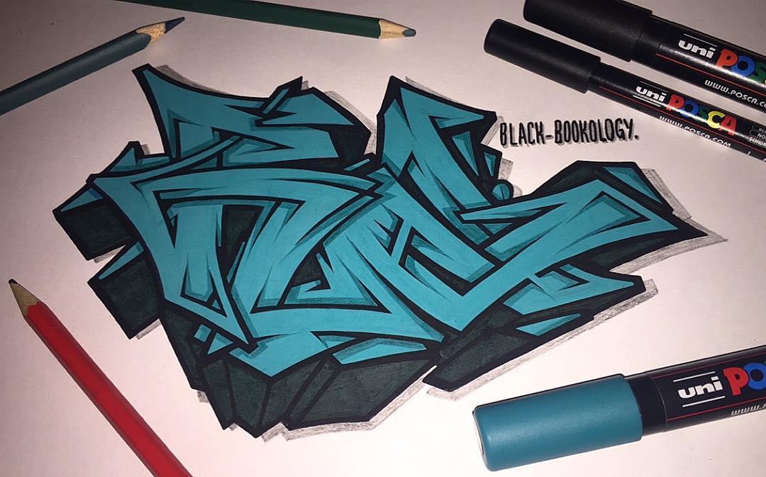 artist_lenzzyy_40920063_312920282826437_797327300813577950_n.jpg