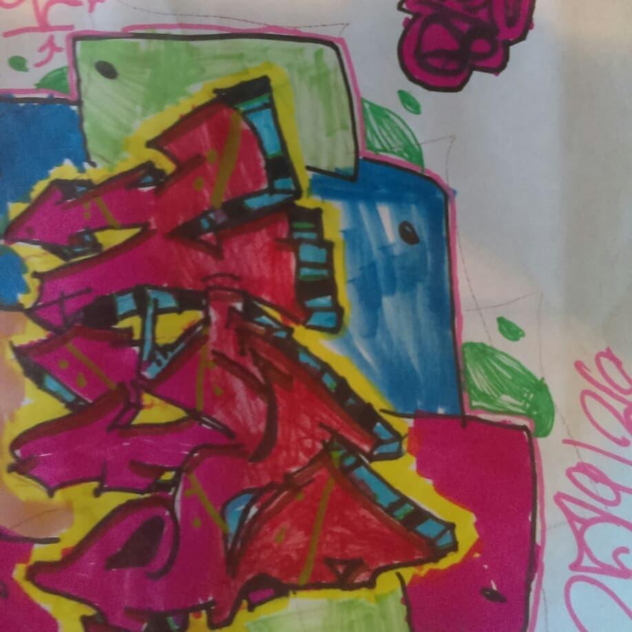 kore_n_graffiti_41685253_486763738507331_8757185989164555529_n.jpg