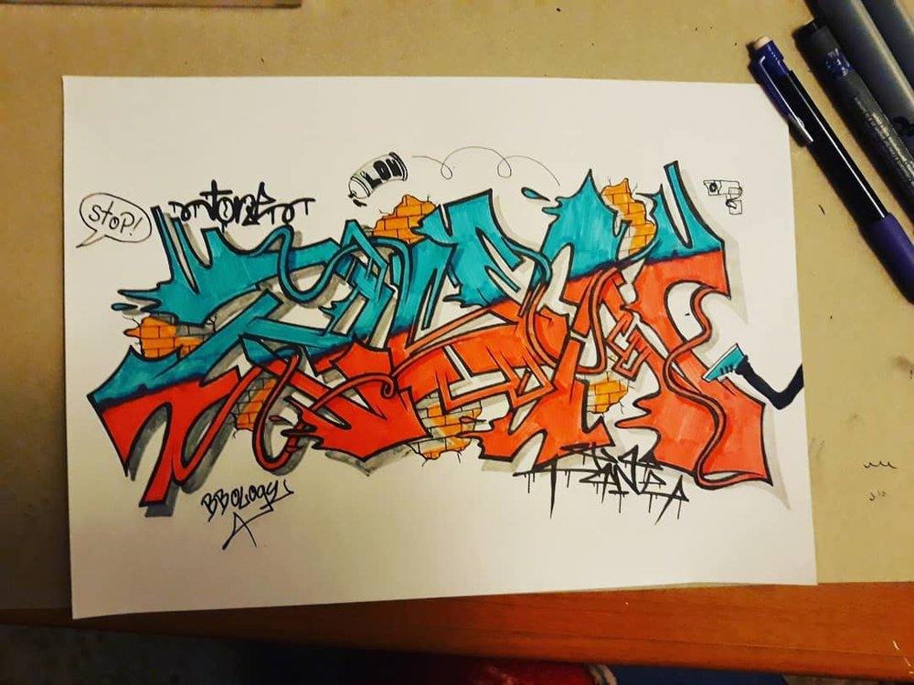tone_paint_42400786_1852610908153236_3017097496819494236_n.jpg