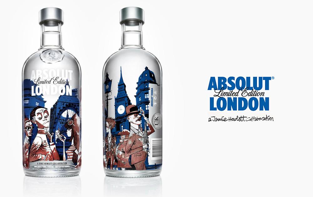 jamie-hewlett-vodka-absolut.jpg
