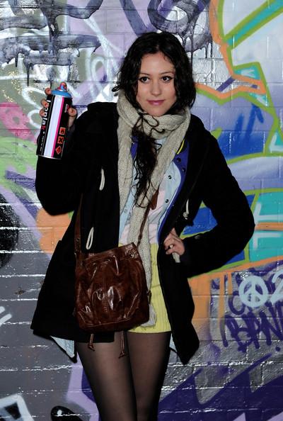 Banksy+Exit+Through+Gift+Shop+UK+Film+Premiere+ukLc5c_PfcXl.jpg