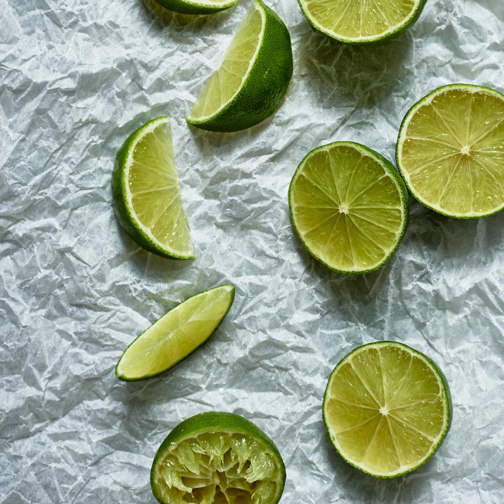 Lime 1.jpg
