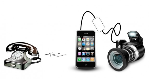 TTmobile-Phonetrigger1-620x327.jpg