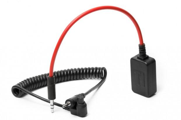 Triggertrap-TT-D2-000-620x413.jpg