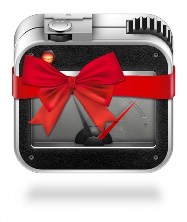 Press-Release_Triggertrap_Wi-Fi-Release-Image-620x736.jpg
