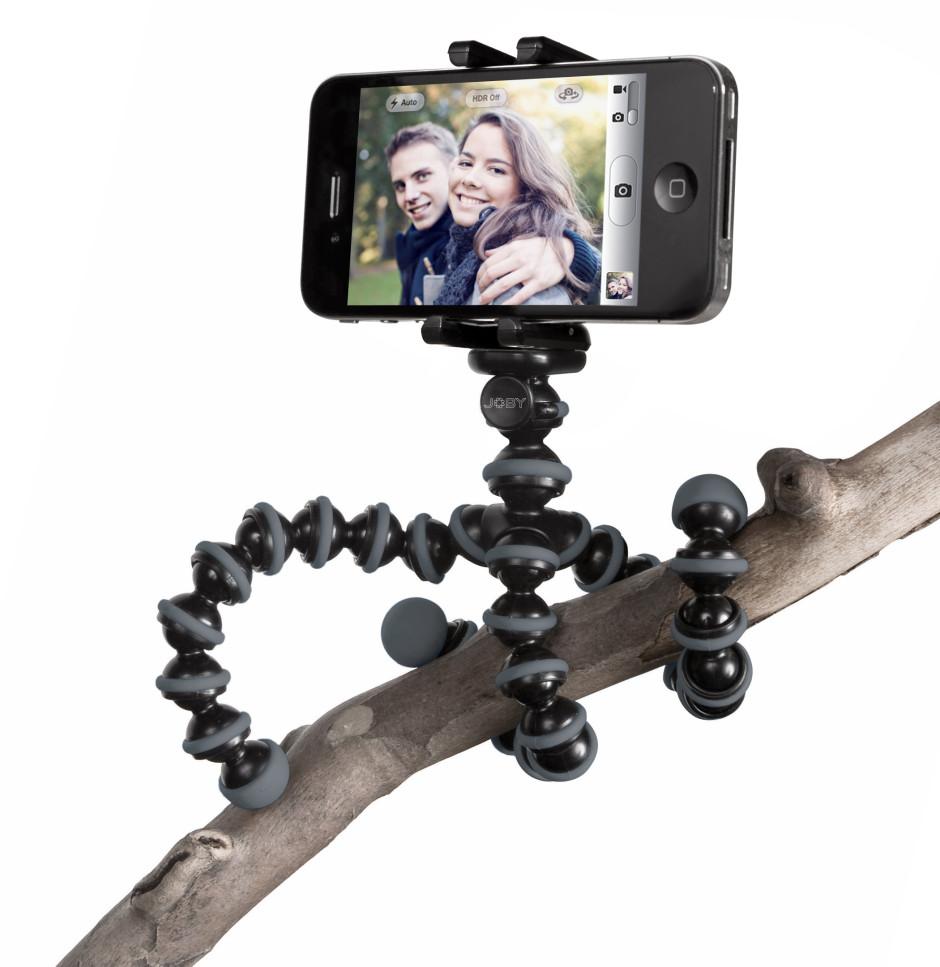 JOBY-GripTight-GorillaPod-Stand_iphone-1-940x967.jpg