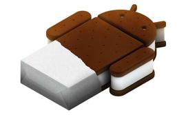 google-android-ice-cream-sandwich-logo-270x167.jpg