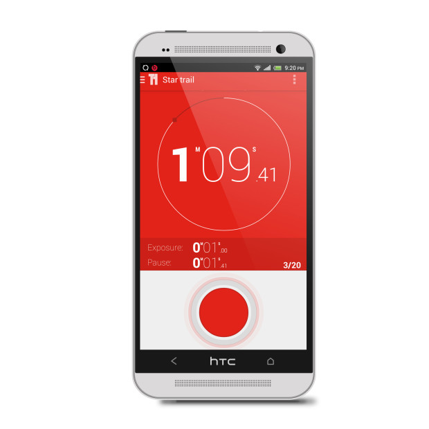Triggertrap-Mobile-20-Android-Star-Trail-Running-620x620.jpg