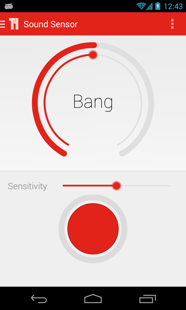 sound_sensor_screenshot.png