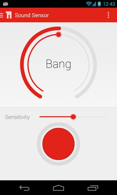 sound_sensor_screenshot.png