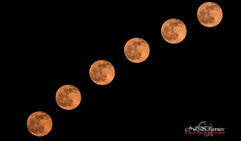 Screen-Shot-2014-04-18-at-17.04.36-940x550.png