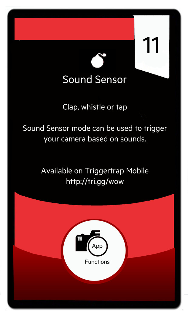 11soundsensor-620x1033.jpg