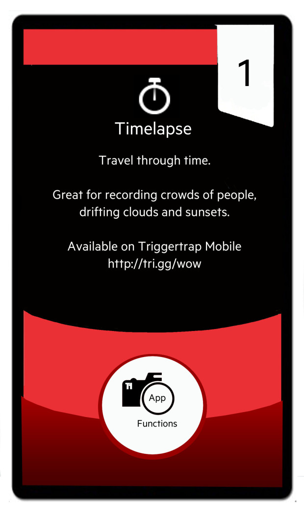 1Timelapse-620x1033.jpg