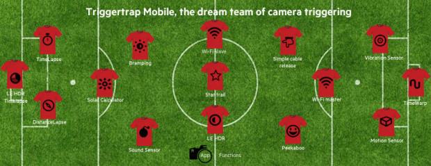 dream-team-620x239.jpg