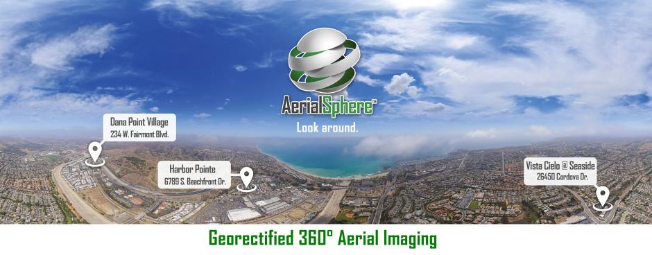 AS-georectified-940x368.jpg