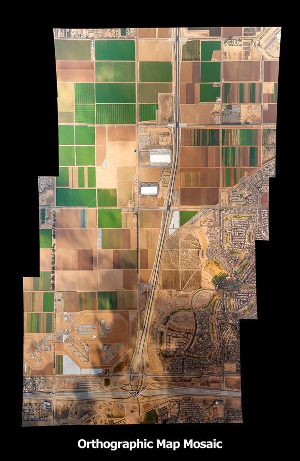 AS-map-mosaic-620x951.jpg