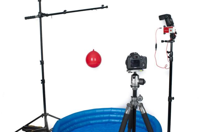 balloonsetups-1-5-640x425.jpg