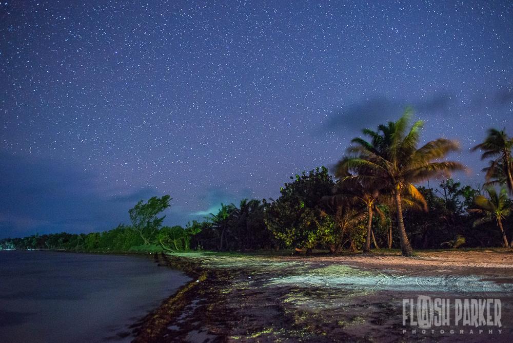 11 - Belize_10092.jpg