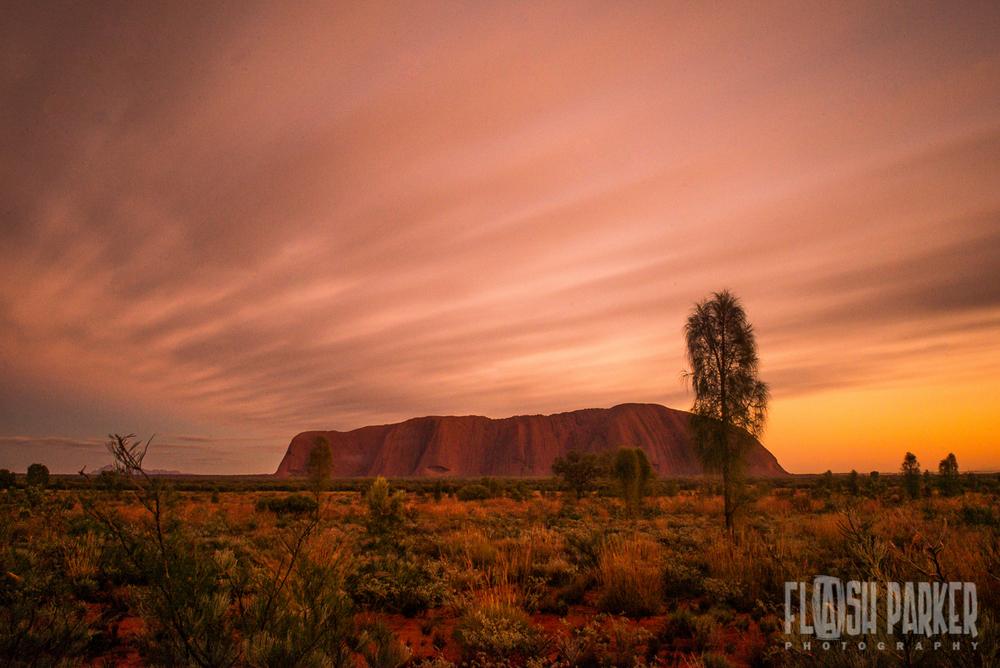 1- Australia_79278-3.jpg