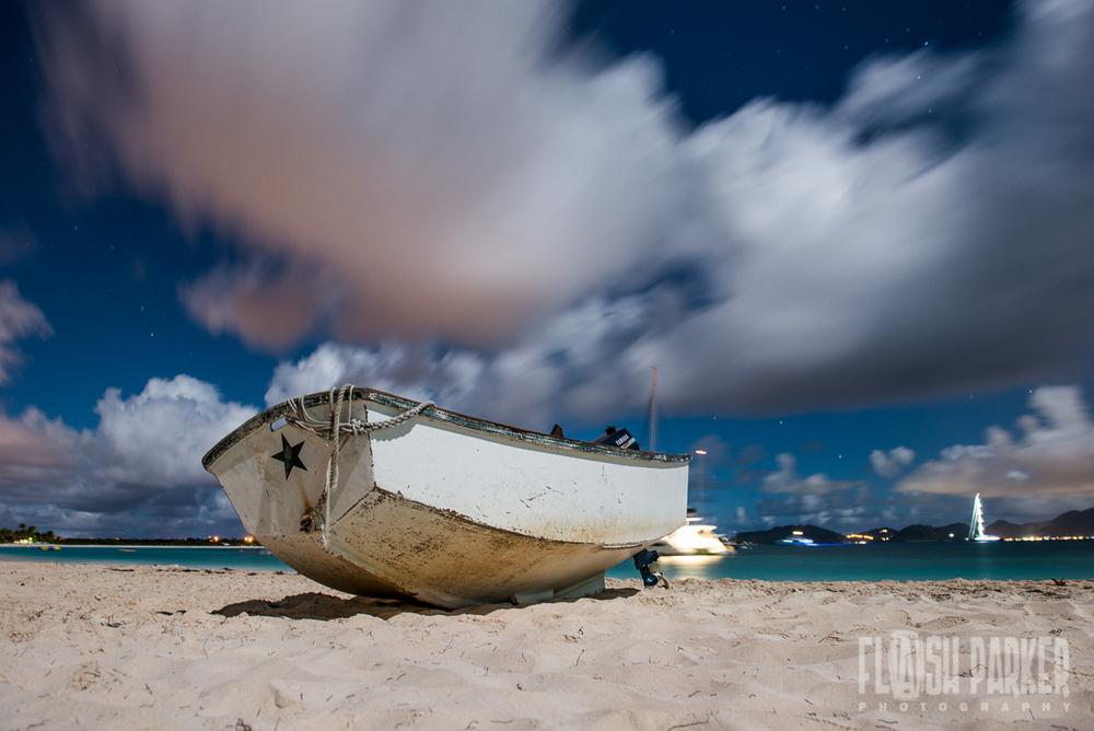 6 - Anguilla_63039.jpg
