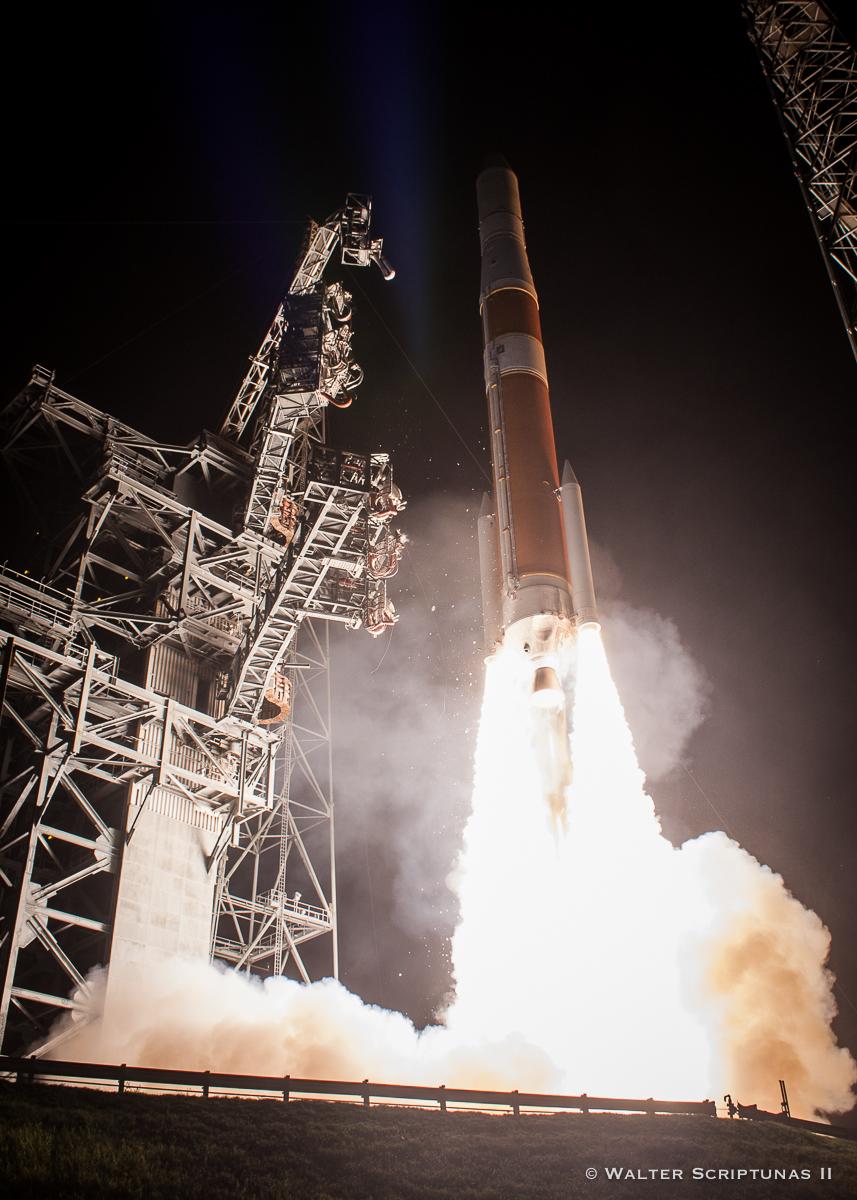 Scriptunas_Spaceflight-6289.jpg