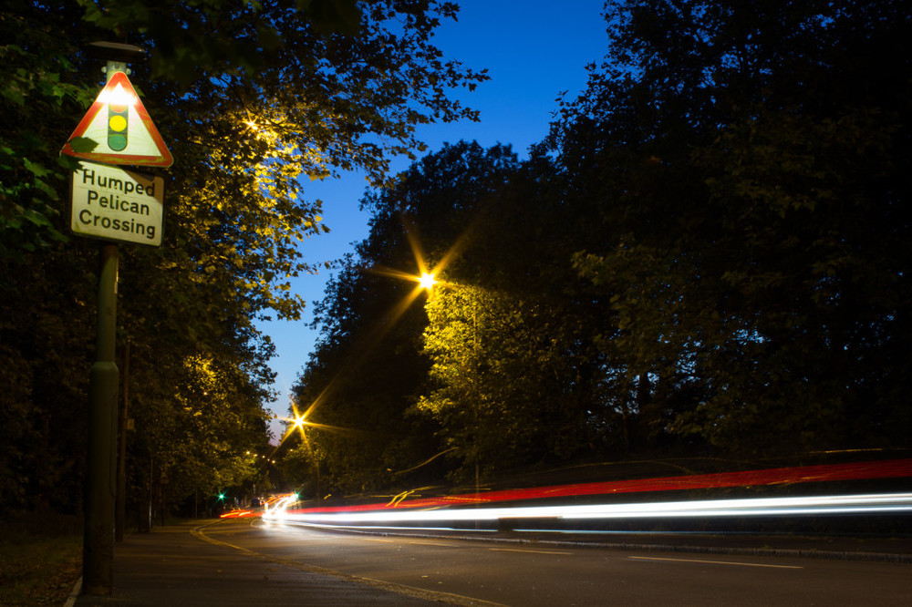 light-trails-3-1024x682.jpg