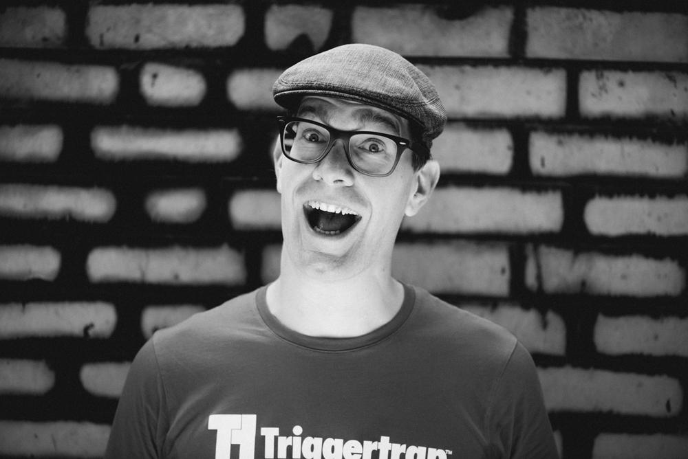 hajejan@triggertrap.com