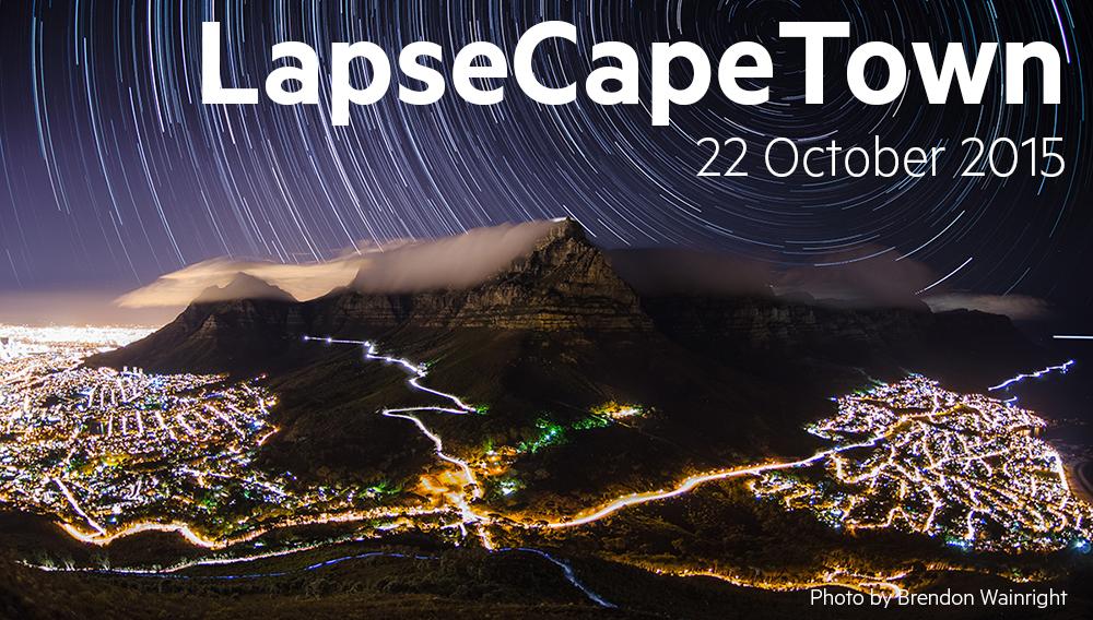 LapseCapeTown_banner_webready.jpg