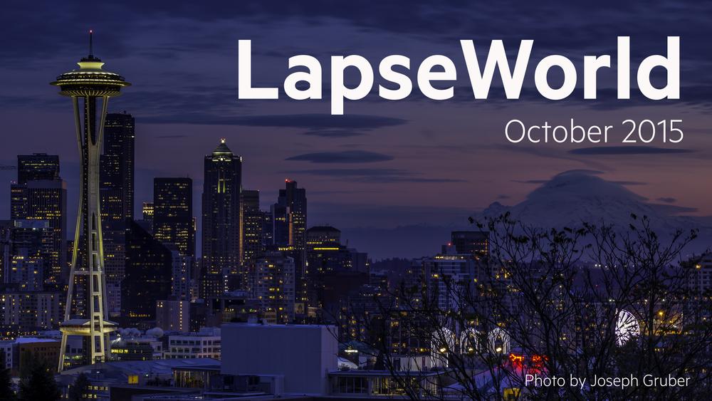 LapseWorld_bannerimage_webready.jpg