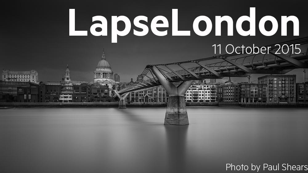 LapseLondon_banner_webready.jpg