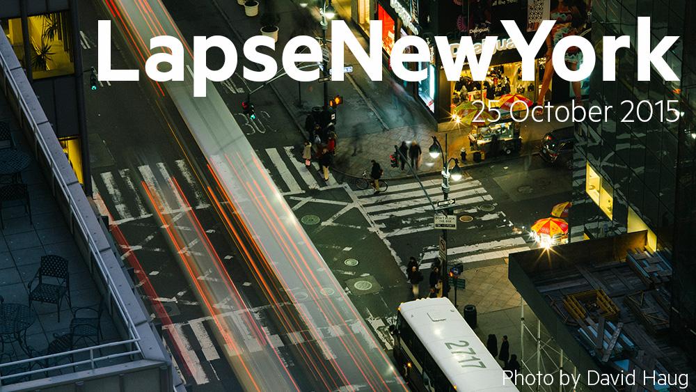 LapseNewYork_bannerimage(webready) copy.jpg