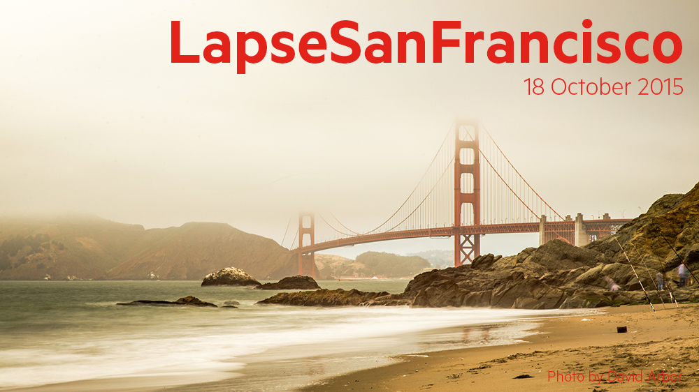 LapseSanFrancisco_banner_webready.jpg