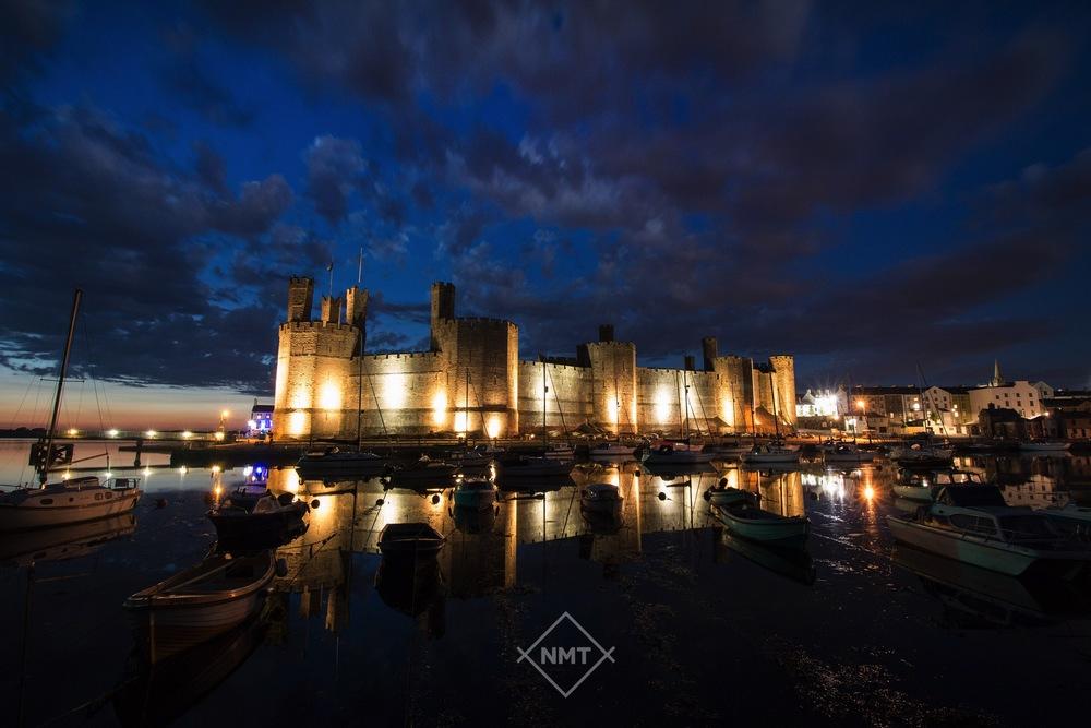 IMG_3205-Caernarfon-Castle.jpg