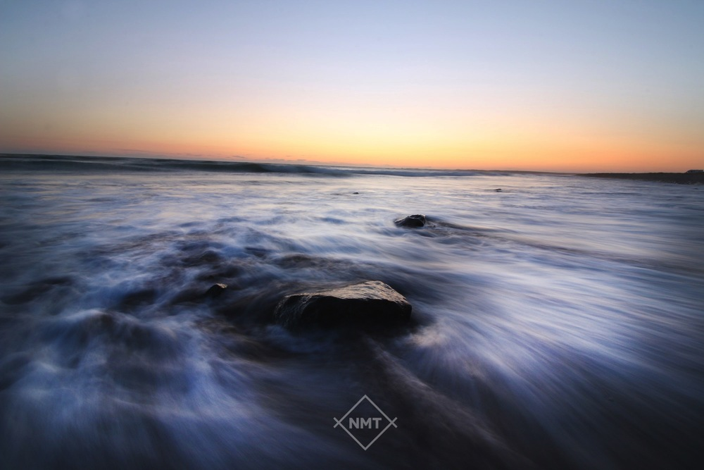 IMG_3509-Dinas-Dinlle-Sunset.jpg