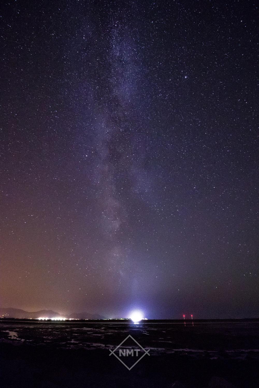 IMG_4931-Milky-Way-Caernarfon-Airport.jpg